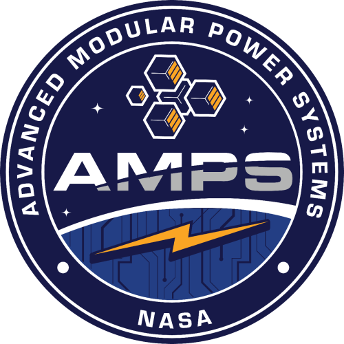 Advanced Modular Power Systems Project