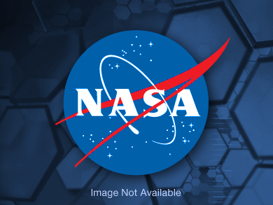 NASA Information And Data System for Earth Science Data Fusion and Analytics