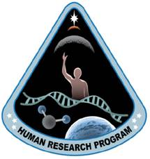 Distributed System for Spaceflight Biomedical Support