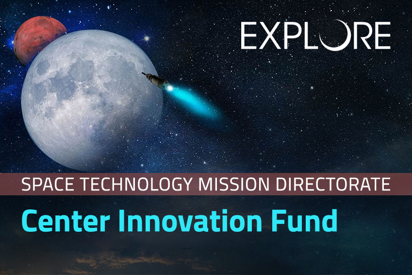 A Suite of Next Generation Instrumentation for Planetary Exploration