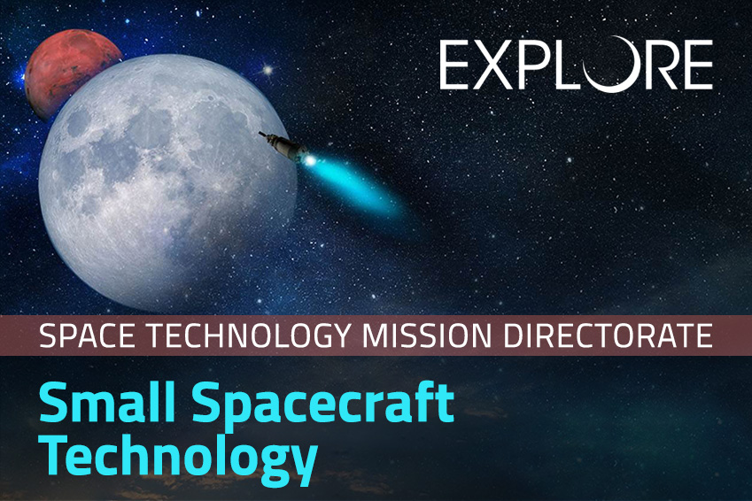 3D Printing of the Complete CubeSat