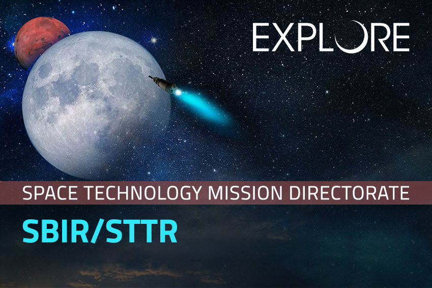 Advanced Exoplanet Star Tracker for Orbit Self Determination, Phase I
