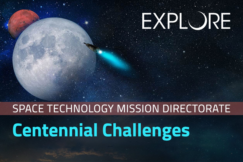 Space Robotics Challenge - Phase 1 Virtual Competition