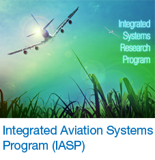 Unmanned Aircraft Systems Integration in the National Airspace System